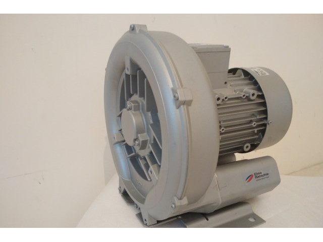 Компрессор/Вихревой вакуумный насос Siemens - 1