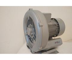 Компрессор/Вихревой вакуумный насос Siemens