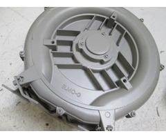 Компрессор/Вихревой вакуумный насос Siemens - Фотография 2