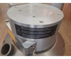 Турбомолекулярный вакуумный насос Pfeiffer Vacuum