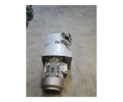Вакуумный насос-компрессор Becker DVT3.60