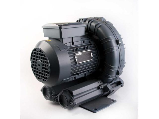 Вихревые воздуходувки FPZ SCL K07-MS - 2