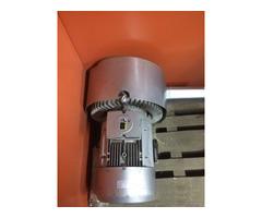 Вакуумный насос multicut 11 кВт ZXB820 - Фотография 2